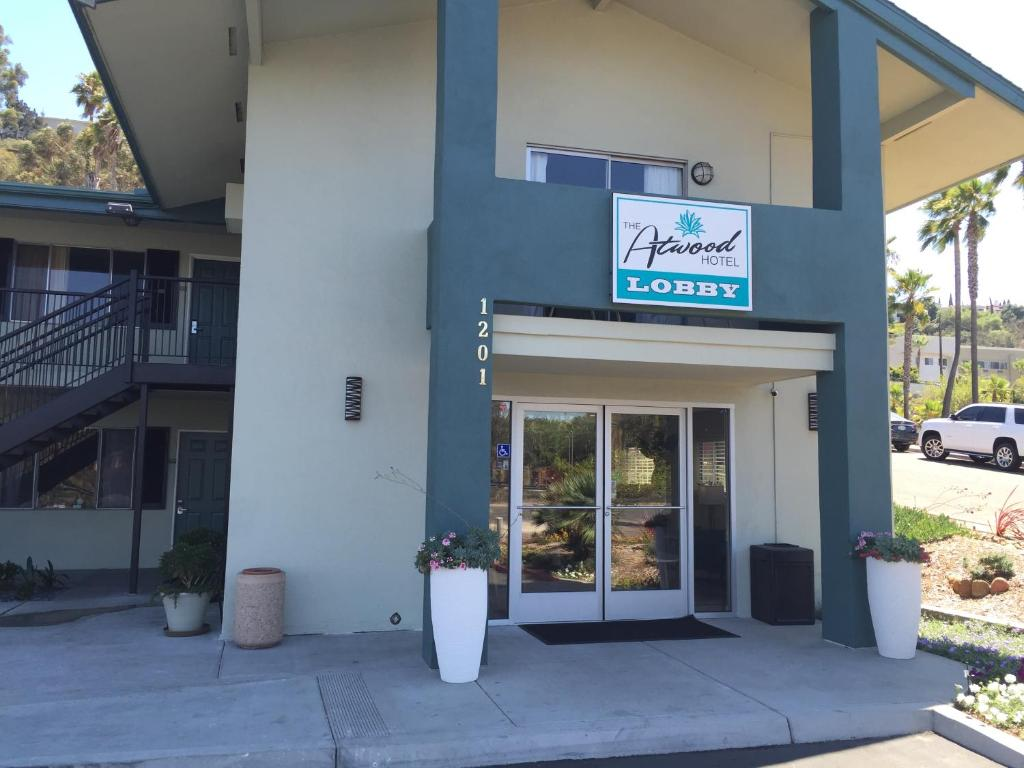 the atwood san diego reviews
