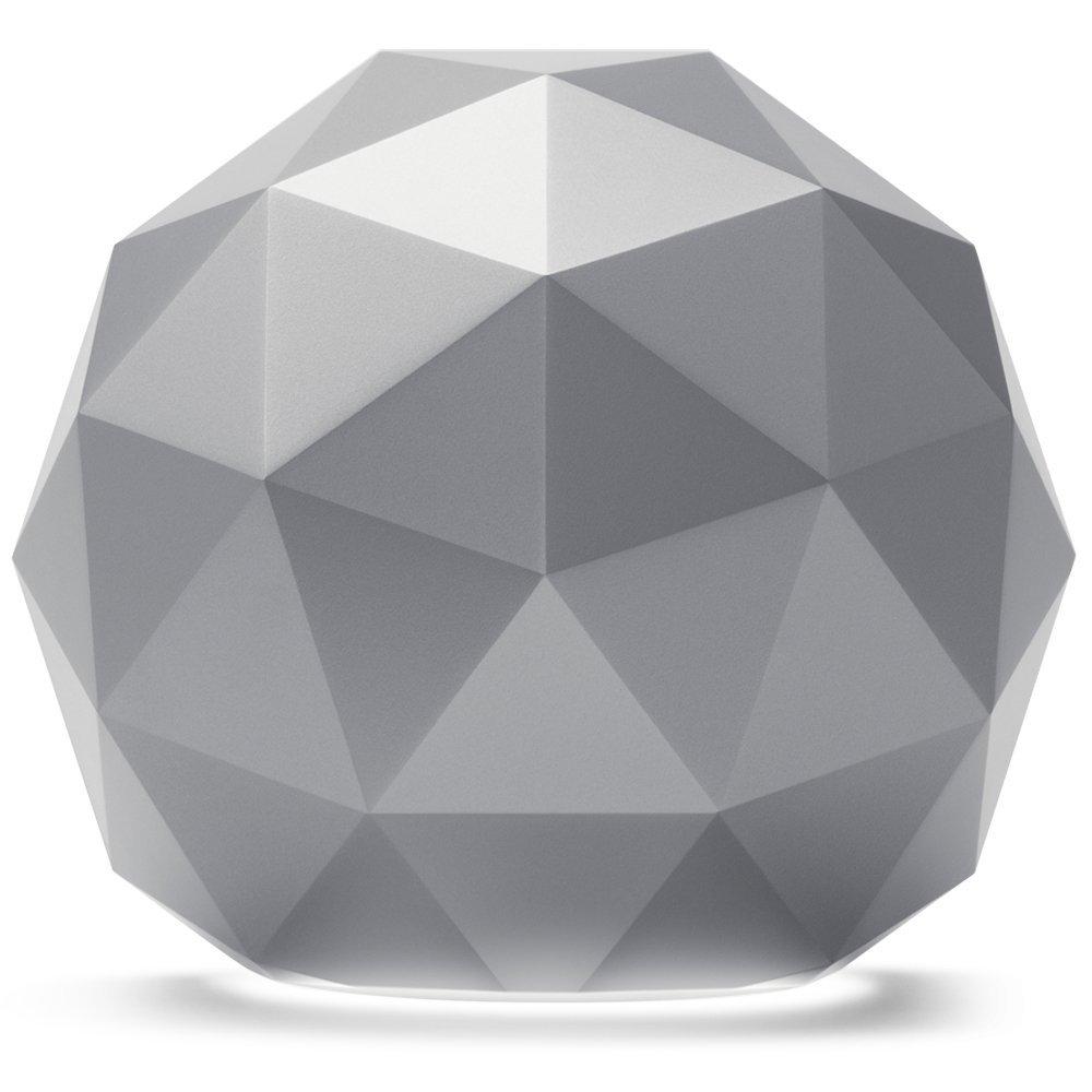 norton core secure router review