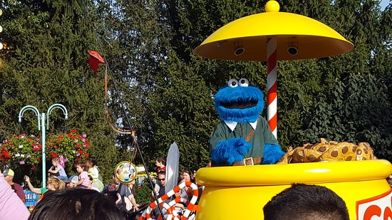 sesame place reviews and tips