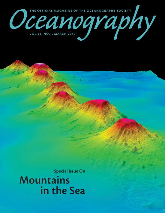 is national geographic peer reviewed