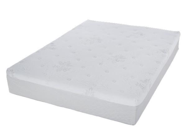 memory foam mattress pad reviews consumer reports