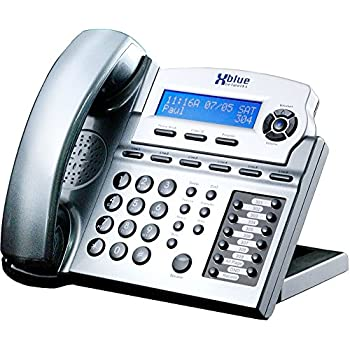 small office telephone system reviews