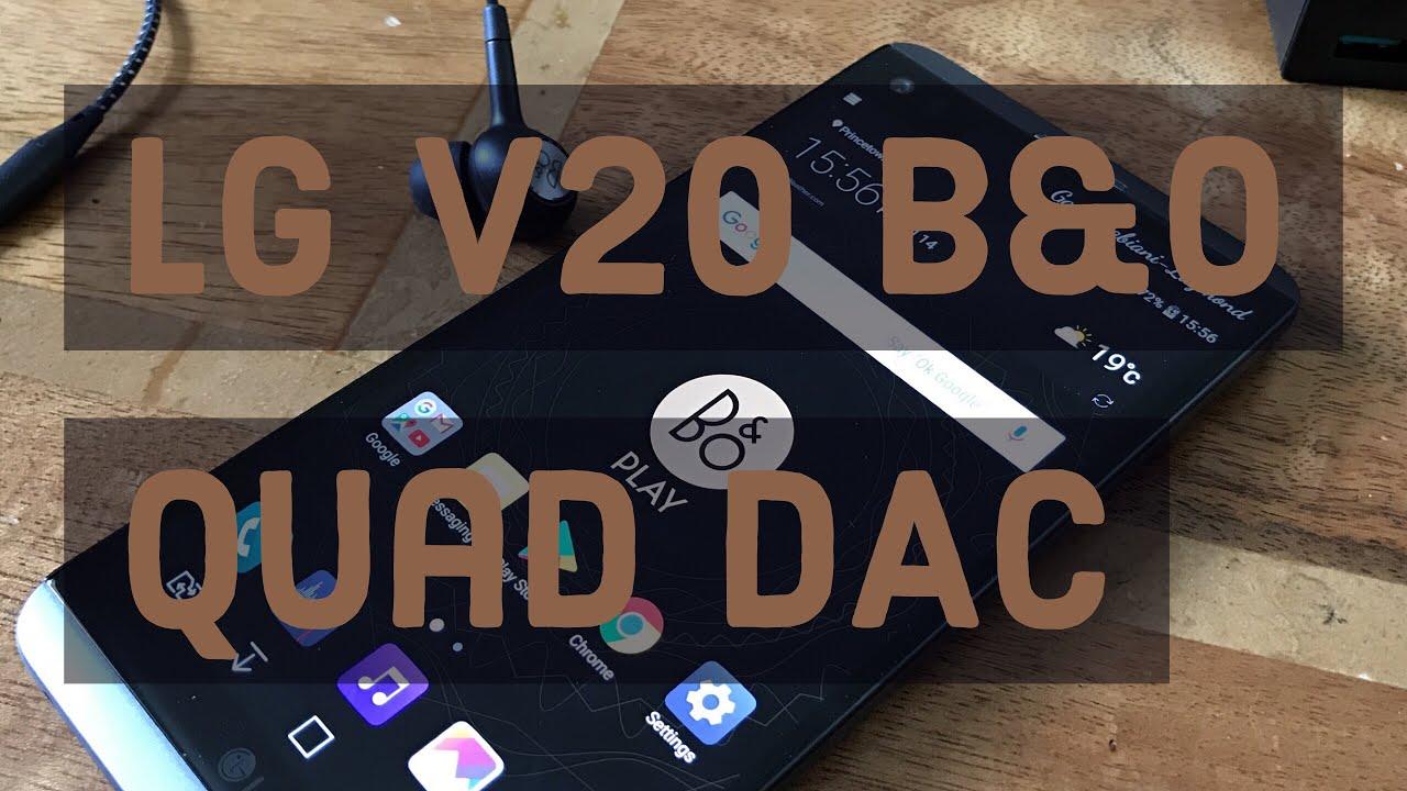 lg v20 quad dac review