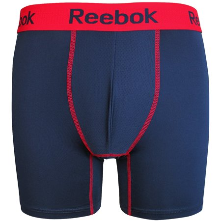 reebok performance boxer briefs review