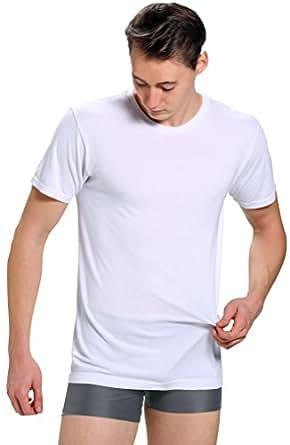 merino wool t shirt review