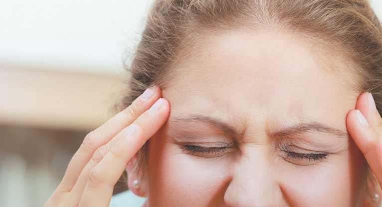lyrica for migraine user reviews