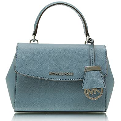 michael kors ava extra small review