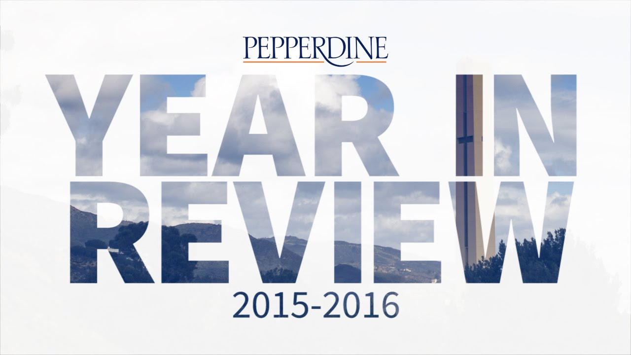 year in review 2016 download