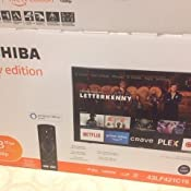 toshiba 49 4k uhd smart tv 49l621u review