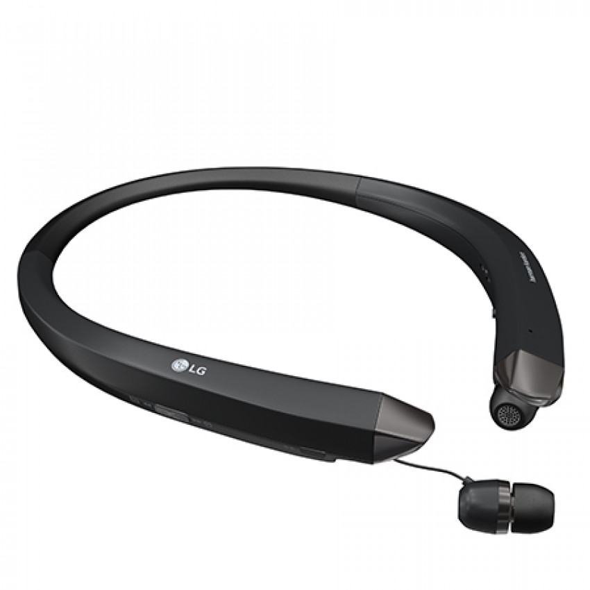 lg tone hbs 910 review