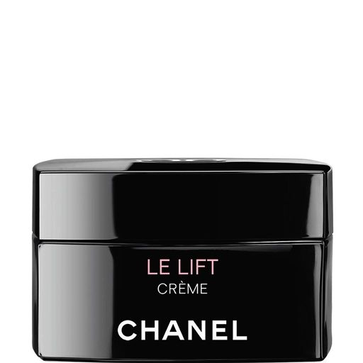 le lift eye cream review