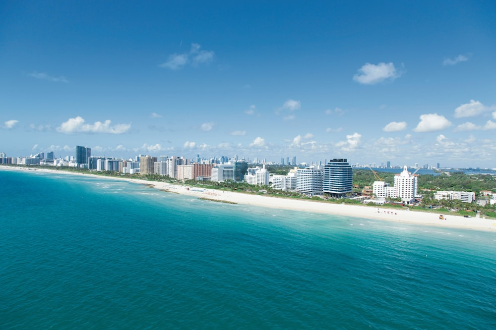 riu plaza miami beach reviews