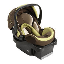 safety first infant car seat reviews