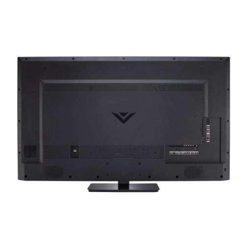 vizio 60 inch smart tv reviews