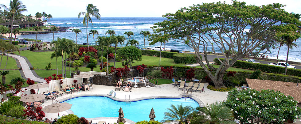 lawai beach resort kauai reviews