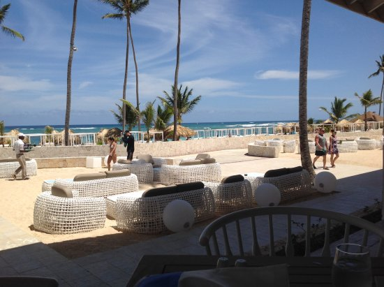 majestic elegance punta cana reviews 2017