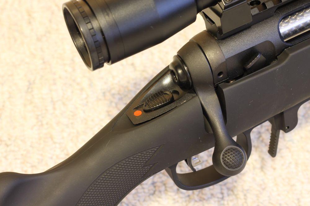savage 111 long range hunter 338 lapua review