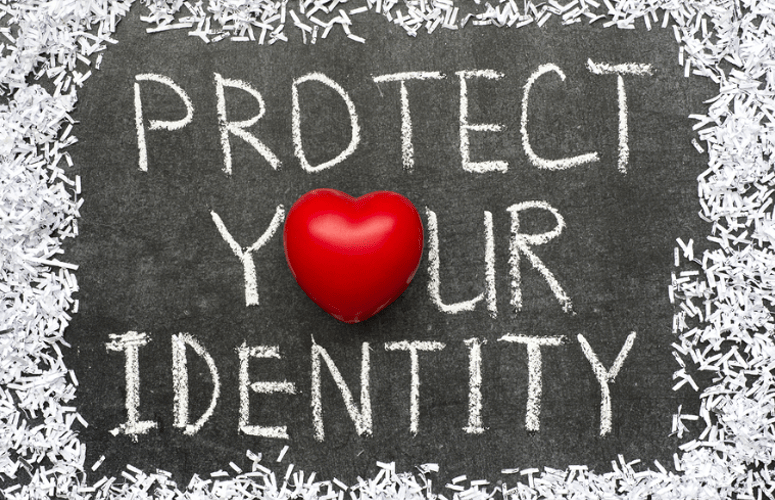 identity theft protection reviews 2017