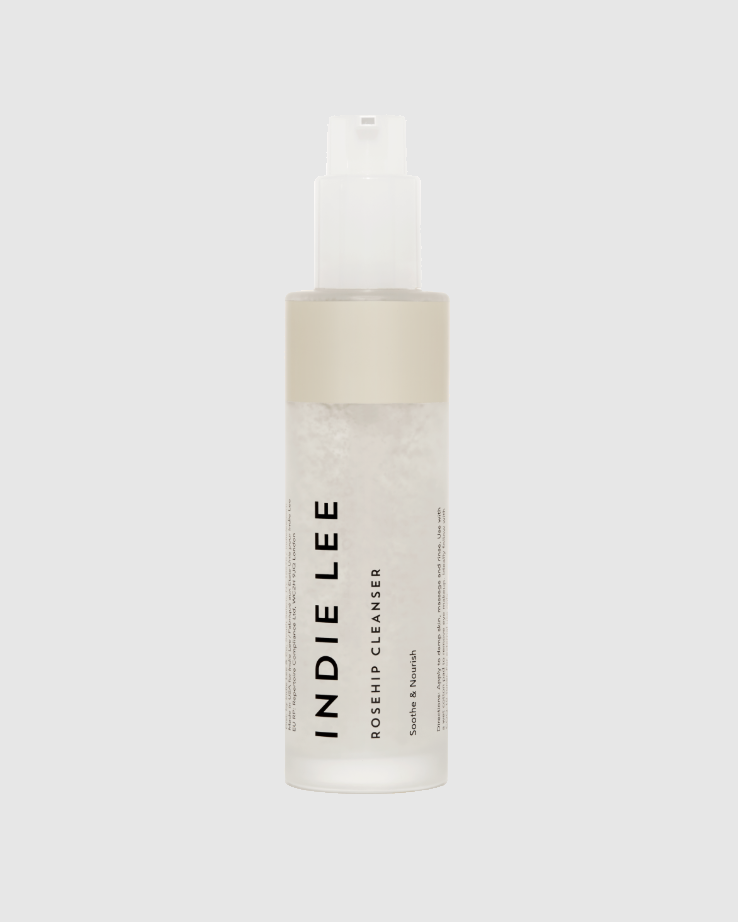 indie lee coq 10 toner review