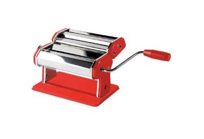 jamie oliver pasta machine review