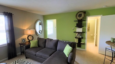 lake castleton apartments indianapolis reviews