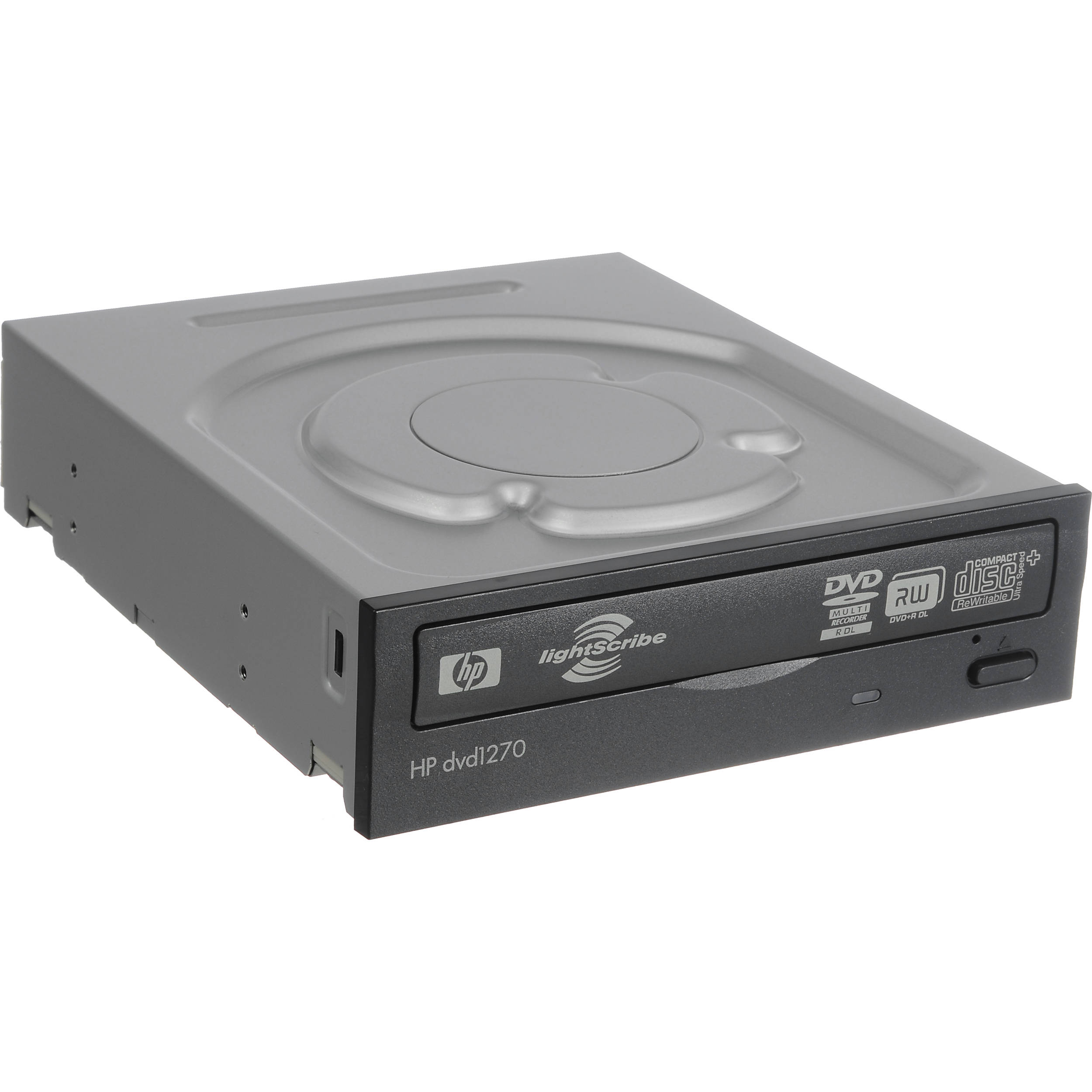 lightscribe external dvd burner reviews