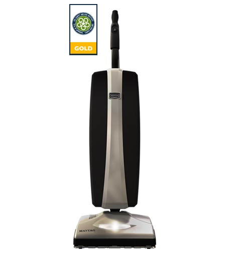maytag m1200 upright vacuum reviews