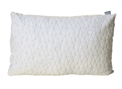 my pillow reviews consumer reports