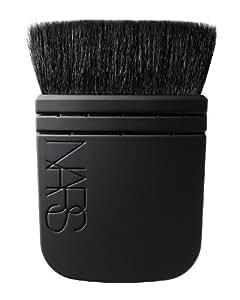 nars ita kabuki brush review