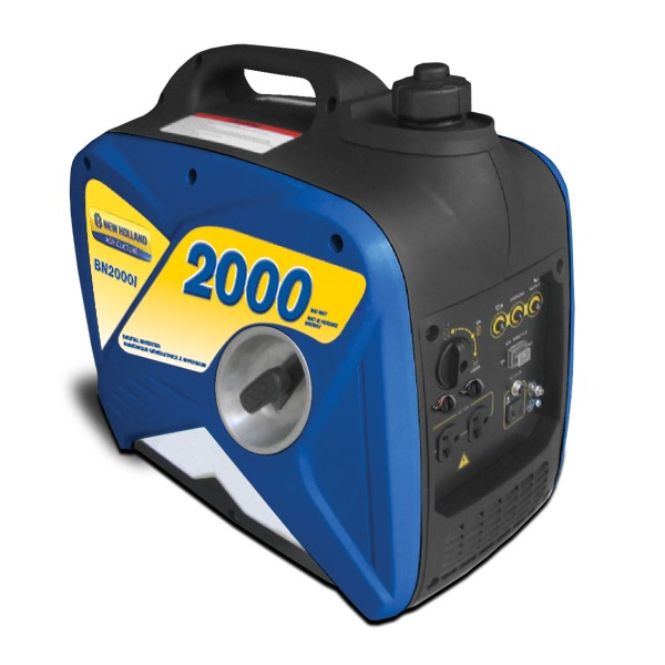 new holland 3500 generator reviews