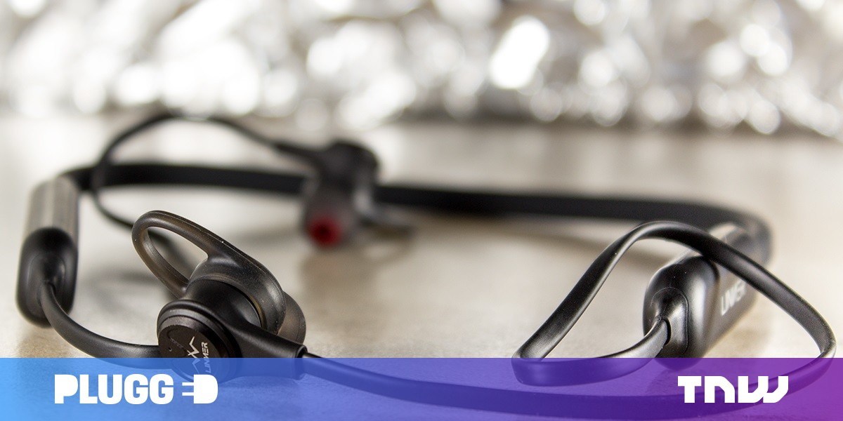 noise cancelling earbuds review 2015