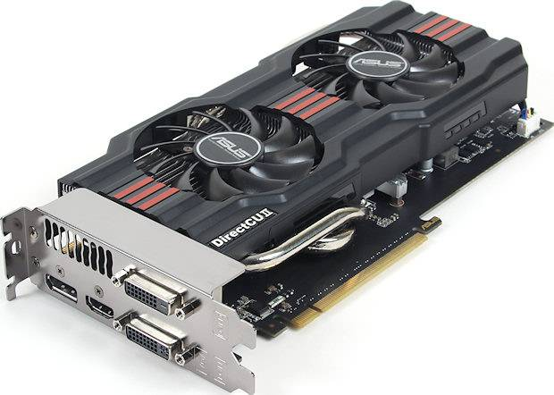 nvidia geforce gtx 260 graphics card review
