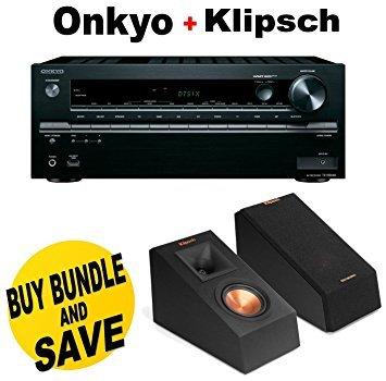 onkyo tx nr646 review what hi fi