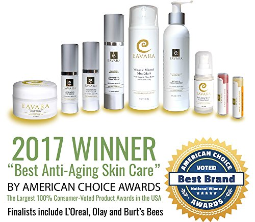 organic ocean anti aging night cream reviews
