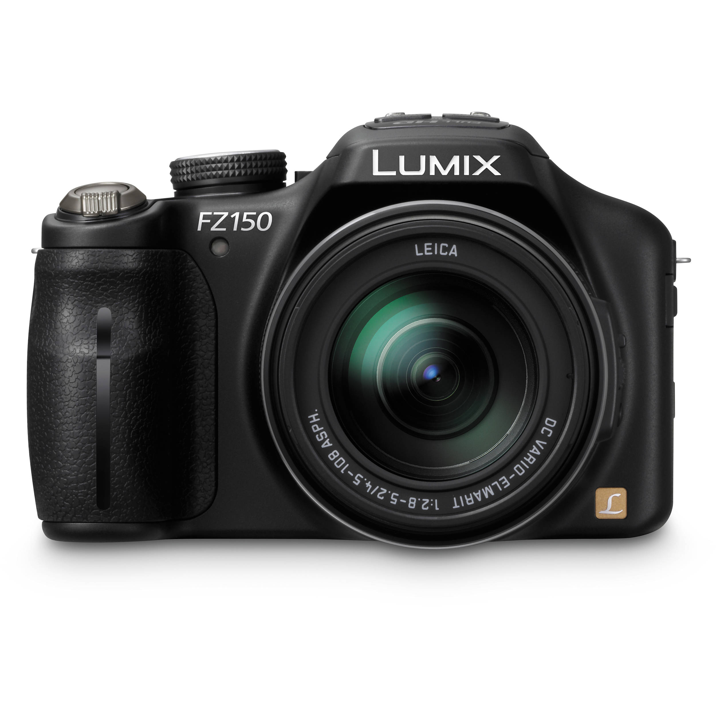 panasonic lumix dmc zs5 digital camera review