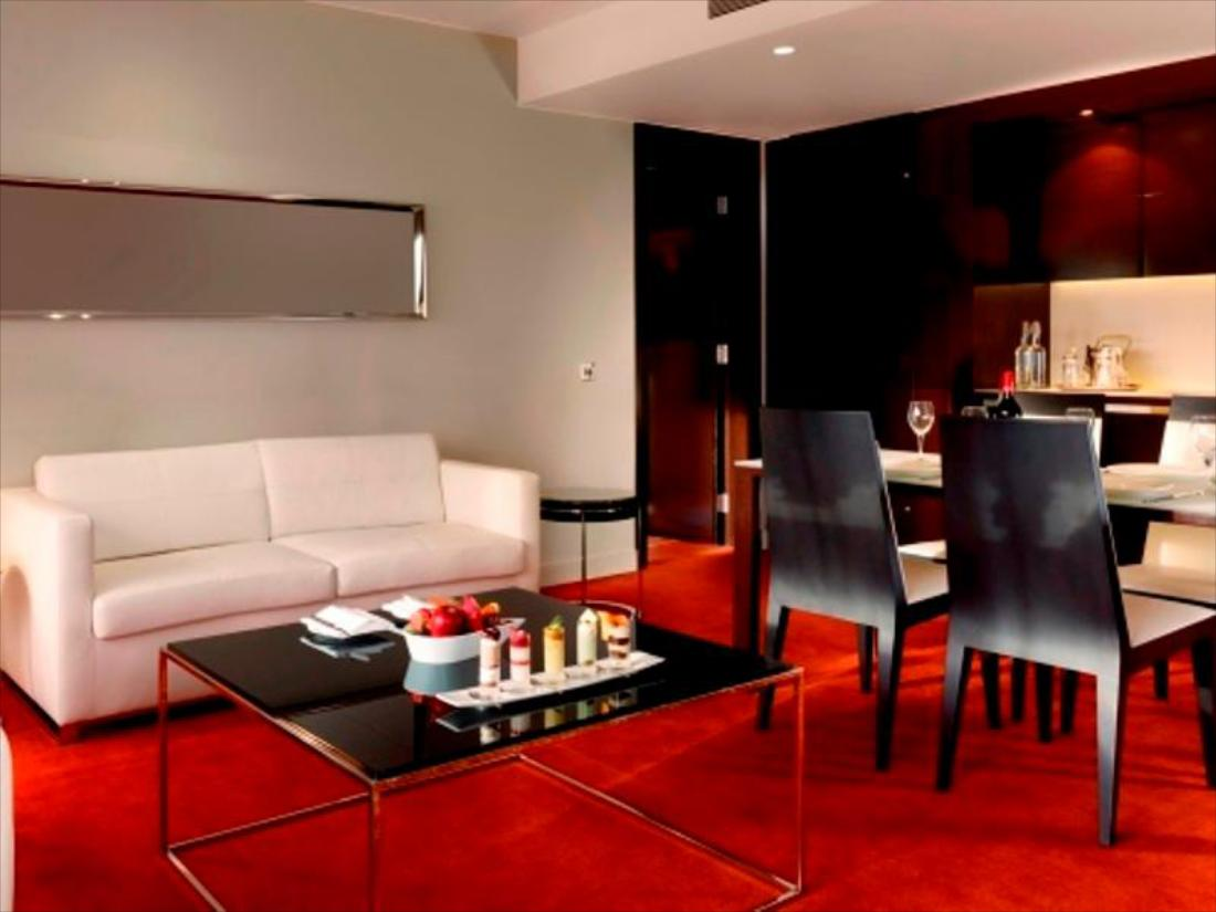park plaza at belvidere reviews