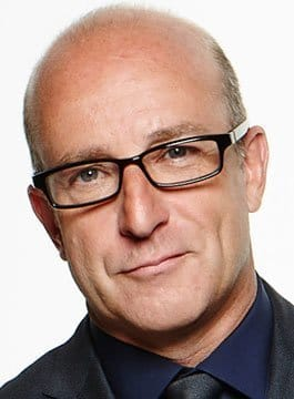 paul mckenna instant confidence review