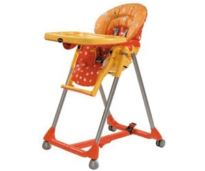 peg perego prima pappa diner review