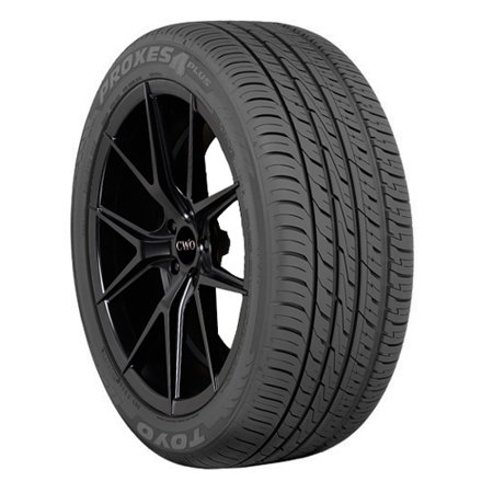 proxes 4 plus tire review