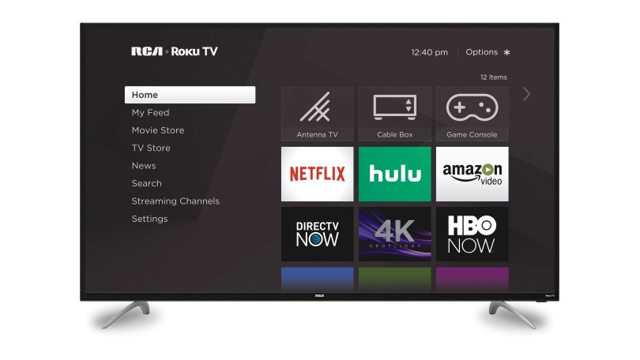 rca 50 inch led tv reviews