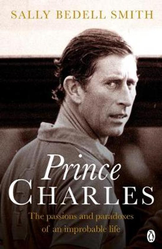 sally bedell smith prince charles review