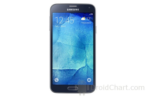 samsung galaxy s5 reviews pros and cons