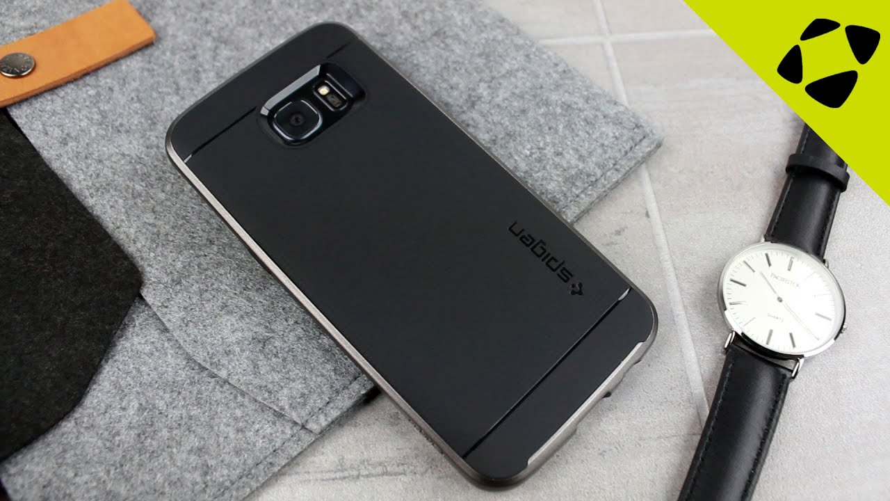 samsung s7 edge case review