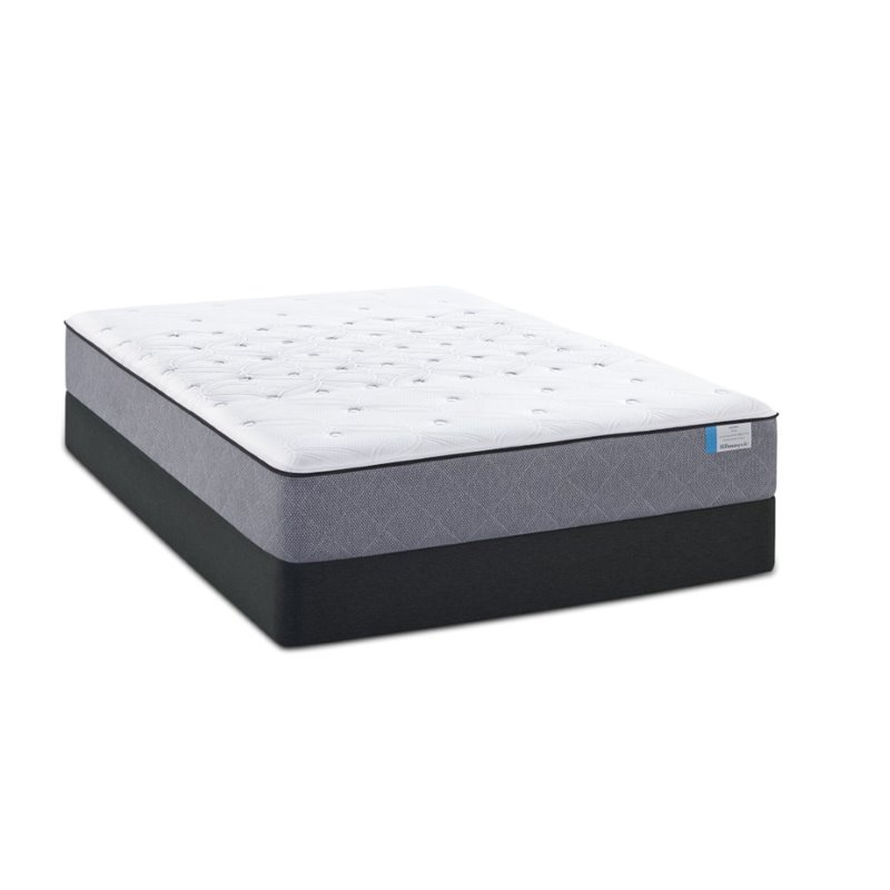 sealy latex foam mattress reviews