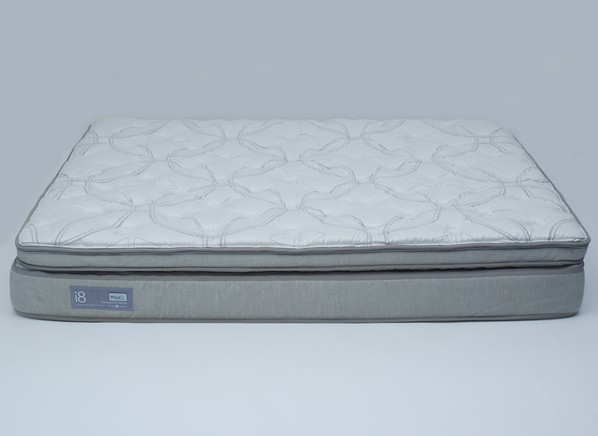 sleep number i8 mattress reviews