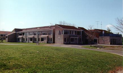 south beach psychiatric center reviews