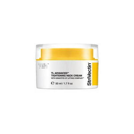 strivectin face tightening cream reviews