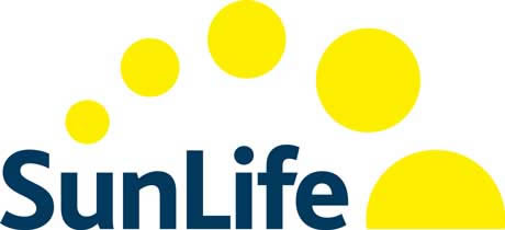 sun life over 50 plan reviews