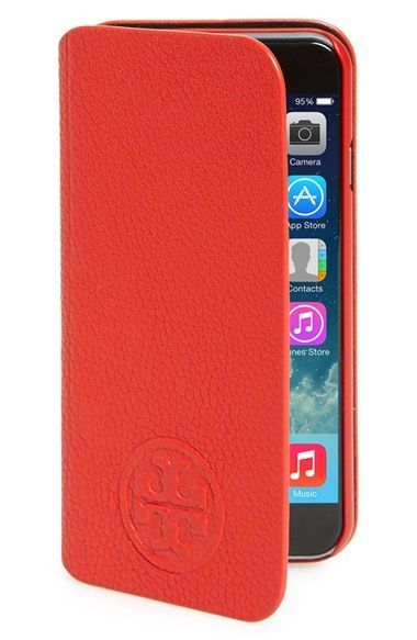 tory burch iphone case review