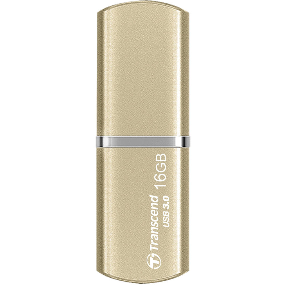 transcend jetflash usb 3.0 review